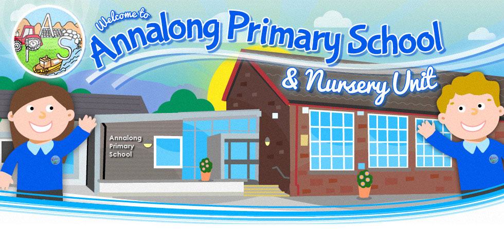 Annalong Primary School Kilkeel